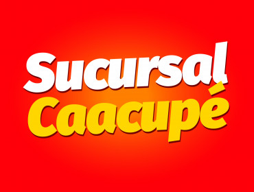 Caacupé